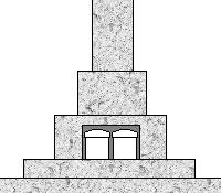 お墓の問題